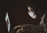В Воронежской области коронавирус выявили еще у 313 человек