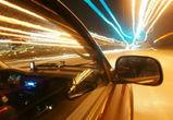 Засветись: почему нельзя пренебрегать световозвращателями