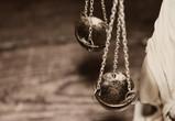 Дело о мошенничестве воронежского адвоката дошло до суда