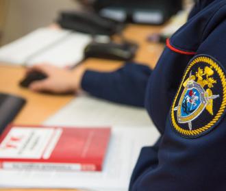 Следственный комитет заинтересовался «забытым» общежитием под Воронежем