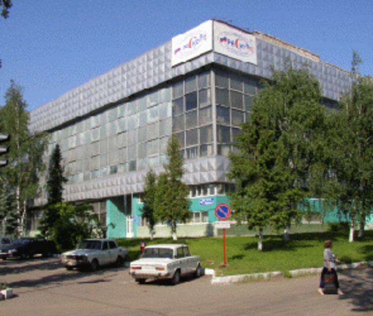 С собственников воронежского стеклотарного завода требуют долг в 1,8 млрд рублей