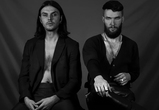 Концерт группы Hurts в Воронеже перенесли на 9 месяцев из-за пандемии