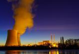 На Нововоронежской АЭС из-за превышения давления отключился седьмой энергоблок