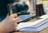 В Воронеже снизилась заболеваемость среди учителей и учащихся