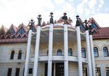 В Воронеже на капремонт кукольного театра потратят почти 90 млн рублей