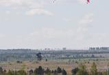В Воронежской области откроется огромный секретный полигон