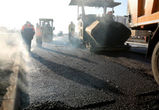 Что изменится в дорожной сети Воронежской области в 2021 году