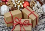 Воронежцы рассказали, сколько планируют потратить денег на новогодние подарки