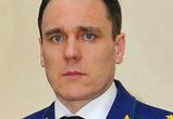 Прокуроры Воронежской и Тамбовской областей могут поменяться местами в декабре
