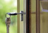 Воронежские власти закупят более 60 квартир для переселения из ветхого жилья