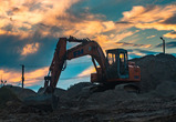 Добывать никель в Воронежской области не будут в ближайшие годы