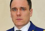 Совет Федерации поддержали рокировку прокуроров Воронежа и Тамбова
