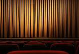 В Эртиле реконструируют кинотеатр, который не ремонтировали больше полувека