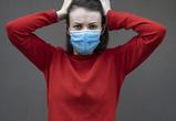 В регионе на 13% выросло количество случаев внебольничных пневмоний