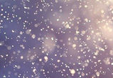 Синоптики: в Воронежской области похолодает до -19 градусов