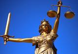 10 свидетелей Иеговы* освободил из-под ареста воронежский суд