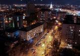 Депутаты городской думы дополнительно обсудили Генплан развития Воронежа
