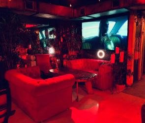 Pandora: в Петровском открывается новое кафе