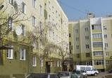 В Воронежской области разрешили проводить общие собрания собственников жилья