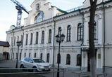 Дом Вигеля: какой получилась современная поликлиника в исторических интерьерах