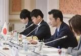 Инвестиции и атомная энергия: как и с какими странами сотрудничает Воронеж