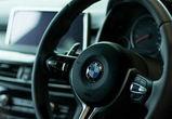 Воронежского экс-дилера BMW признали банкротом