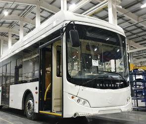 20 новых автобусов выпустят на один из самых популярных городских маршрутов