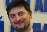 Экс-чиновник управления региональной политики станет замглавы воронежского ЦУР