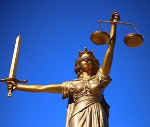На судью, оставившую в СИЗО тяжелобольного ковидом воронежца, подали жалобу