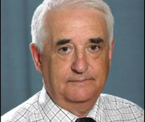 Скончался заразившийся коронавирусом декан одного из факультетов ВГУ