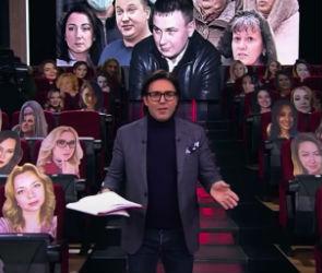 Андрей Малахов в «Прямом эфире» рассказал об обманувшей сотни воронежцев юрфирме
