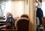 Бюджетники: как в Воронежской области поддерживают соцработников