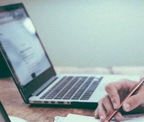 Воронежский департамент цифрового развития может возглавить IT-бизнесмен