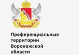 Воронежские преференциальные территории: работа с иностранными инвесторами