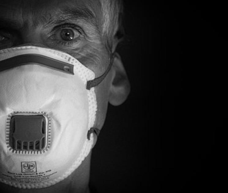Еще у 386 жителей Воронежской области выявили новую коронавирусную инфекцию