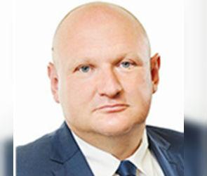 Дмитрий Крутских: «В Воронеже необходима комфортная городская среда»