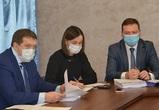 Депутаты рассмотрят финансирование программы «Развитие транспортной системы»