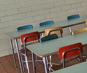 Эксперты подвели итоги мониторинга качества питания в воронежских школах