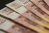 Доходы бюджета Воронежа на 2021 год запланированы на уровне 22,4 млрд рублей