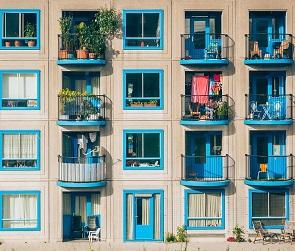 Правила осмотра квартиры