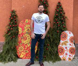 Воронежский ресторатор предложил выкупить«Аленку» за один миллион рублей