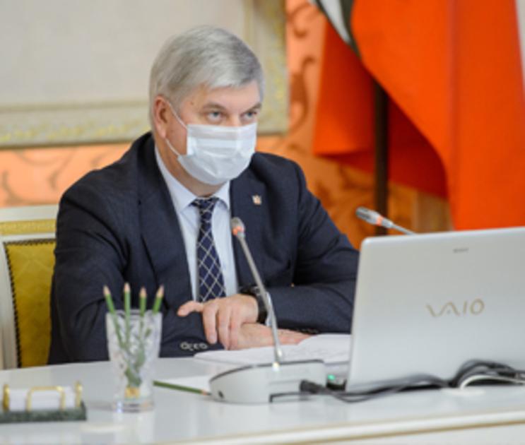 Губернатор вспомнил о «Крике» Мунка, комментируя историю про страшную «Аленку»