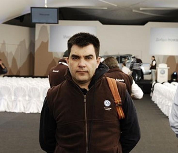 Владелец бывшего дилера «Фольксвагена» в Воронеже стал банкротом