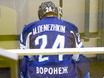 Матч «Бурана» и «Динамо» Московской области 190803