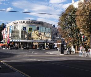 Стало известно, какое место занял Воронеж в рейтинге городов по качеству жизни