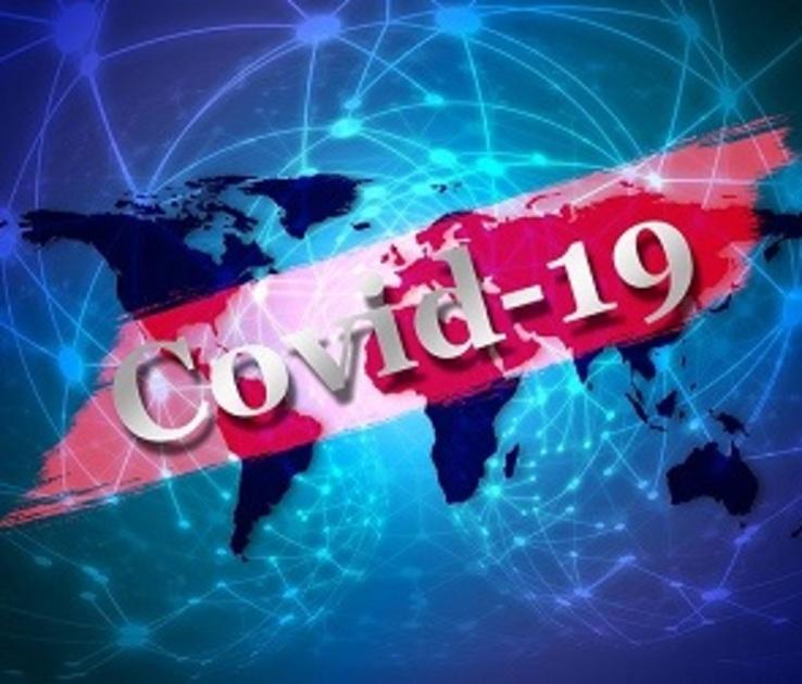 В Воронежской области число заболевших COVID-19 превысило 49 000 человек