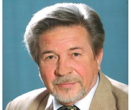 Ушел из жизни профессор кафедры зоологии и паразитологии ВГУ Олег Негробов