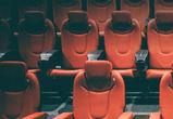 Пять воронежских кинотеатров получили субсидии от Фонда кино