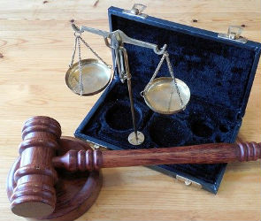 Директор воронежской кондитерской фабрики в суде ответит за невыплату зарплат