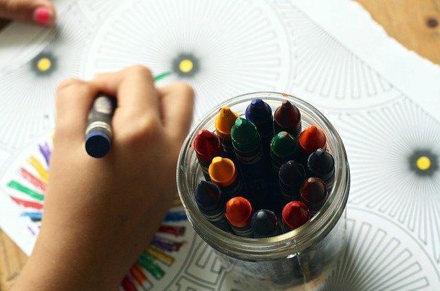 Воспитательницу детсада в Воронежа частично отстранили от работы после скандала